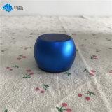 De draagbare Handsfree Mini Draadloze Spreker van de Luidspreker Bluetooth