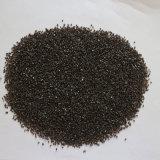 Het zandstralen van Bruine Gesmolten Alumina/het Bruine Oxyde van het Aluminium