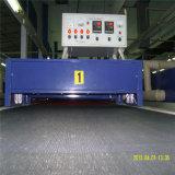 포스트 인쇄를 위한 적외선 열 컨베이어 건조기