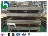 Strato dell'acciaio inossidabile 304 in Cina