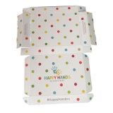 Роскошный дизайн цветной упаковке для детей продукта