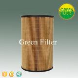 Élément de filtre à huile avec des camions (20998807) LF PF16351 HU1390X7938 E416HD86