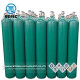 50L используется промышленных выбросов CO2 высокого давления цилиндра