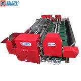 Crg-5000 Lavadora de Alfombras alfombras industriales con motor