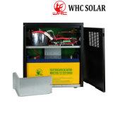generatore domestico solare 1000W con la funzione del caricatore di CA per recupero