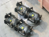Rotary DrallingのためのRexroth K5V80 Hydraulic Gear Deputy Pump