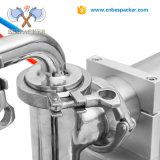 Van de de melkthee van de Zuiger van Bespacker Y1WTD de vuller gebottelde machine van het het waterflessenvullen