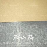 Filter-Draht-Tuch des Edelstahl-304