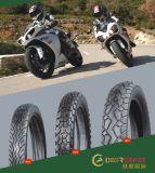 Le caoutchouc naturel (pneus pour motos 300-17/300-18)