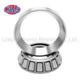 31311 única fileira de rolos cônicos de peças para veículos automóveis 30211 30311 32211 32311 32011 33011 33111 33211 32911