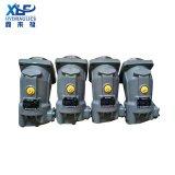 Rexroth A2fo axiale de la série fixe utilisé pour la pompe à piston hydraulique et en appuyant sur des machines d'excavateur