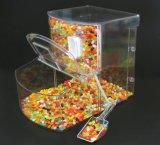 Wholesale Food Grade distributeur de bonbons en vrac de promotion