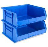 Oportunidades de Negocio de moldeo por inyección de plástico para caja Paquete