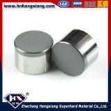 Dígito binario de taladro del petróleo del diamante de Hongxiang