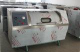 Rondelle horizontale industrielle pour hôtellerie / hôpital / blanchisserie