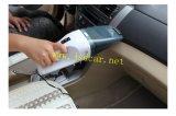 Aspirapolvere portatile ad alta potenza dell'automobile (JSD-S0007)