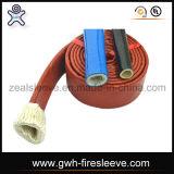 Втулка пожара Pyrojacket штуцеров стробов гидровлическая