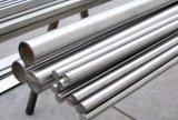 Galvanisiert ringsum Stahlrohr-Hersteller