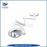 Tipo lámpara Shadowless del techo del funcionamiento del equipamiento médico