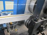 Machine complètement automatique de T-Barre pour le système faux de plafond
