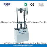 Aev colonne double électrique Vertical Stand de test