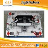De automobiel Inrichting/het Kaliber en het Controleren van van de Inspectie Inrichting AutoDelen