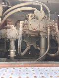 Excavatrice de chenilles hydraulique Hitachi Zx470-3 d'occasion d'occasion (machinerie minière japonaise)