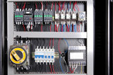 Тормоз гидровлического давления Wc67y-250X6000