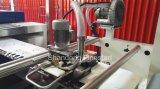 Rameado Máquina o Máquina para el acabado textil Scoveringering