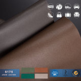 Cuoio sintetico per il nuovo materiale di cuoio caldo della borsa