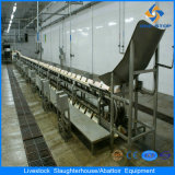 Factory Supply Pig Slaughtering Meat Processing Equipments