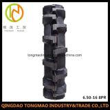 Landwirtschaftlicher Rad-Traktor-radialreifen für Bewässerung (6.50-16)