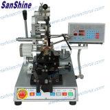Toroidales automática máquina de bobinado (SS900B6)
