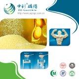 Suplemento nutricional de soja Lecitina de energía