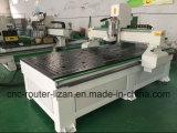 중국 3D Carver 1325년 CNC 목공 기계