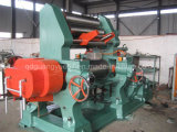Abrir Mixing Mill de Good Sale