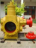 KCB5400 큰 수용량 전기 연료 이동 장치 펌프