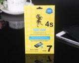voor iPhone 4S Unlock Card, SIM Unlock Card, Unlock SIM Card (w-ipa-052)