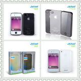 iPhone 4/4S のケース