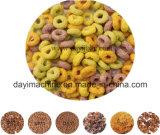 Macchina automatica dello spuntino del cereale