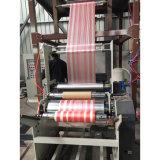 Máquina que sopla de la película del PE de Fangtai Ld/HD (CE)