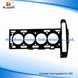 Gaxeta do cilindro do motor para GM Buick Chevrolet/Cadillac/Ford/Chrysler/rodeio/jipe