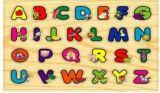 Jouets de puzzle
