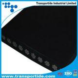Nastro trasportatore termoresistente del PE della tela di canapa del tessuto di alta qualità con il migliore prezzo