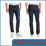 Men Skinny Denim Pants (JC3047)