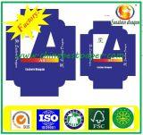 Papier de marque ODM (ODM marque de papier)