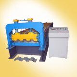 Cangzhou Dixin Máquinas de fabricação hidráulica e automática do piso