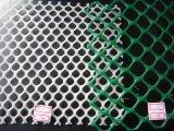 Ce121 Ce131 HDPE Geonet 녹색 검정 색깔 세륨 증명서