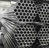 Q235B Sameless гальванизировало стан стальной трубы Pipe/Gi сразу