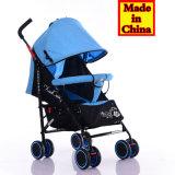 Fabbrica della Cina del passeggiatore del bambino di alta qualità